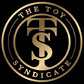 The Toy Syndicate